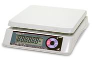 Ishida iPC Portable Bench Scale
