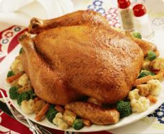 Chicken Meat