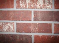 Claymex Brick & Tile