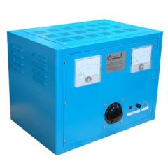 M Model Power Supply
