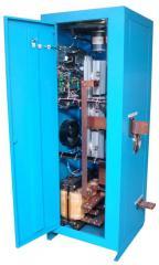 SC Model Power Supply