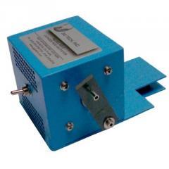 Model AG-3 Cathode rod agitator