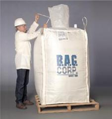 Super Sack® Containers