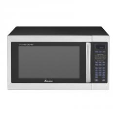 AMC2206B Amana 2.0 cu. ft. Countertop Microwave