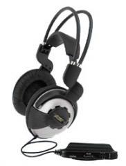 AHP506 - Bass Vibration Stereo Headphones