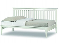 Opus Designs by Hooker Furniture Brookleigh Daybed