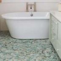 Perfect Pebble tile