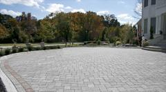 Coventry® Stone IV Pavers