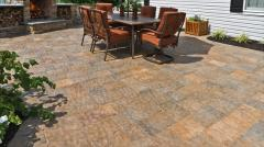 Coventry and Estate Cobble Pavers