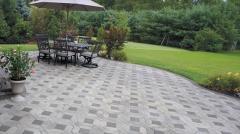 Symetry® pavers