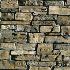 Eldorado stone® stocking profiles