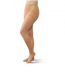 20-30mmHg Therafirm Pantyhose