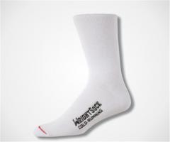Cold Weather Socks