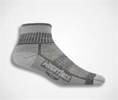 Merino Stride Socks