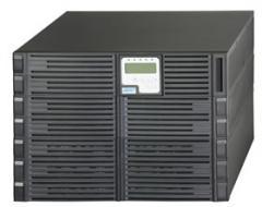 UniStar P Rack / Universal Mount Online, Single