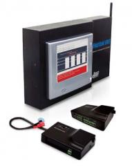 FirstLine BMS Proactive Wireless Battery