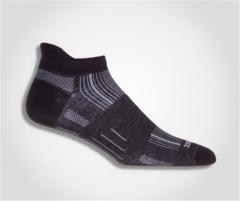 Stride Socks