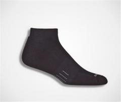 The Fuel Socks