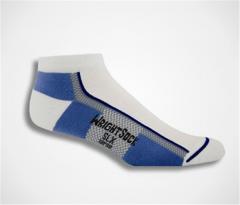 XFit (formerly named SLX) Socks