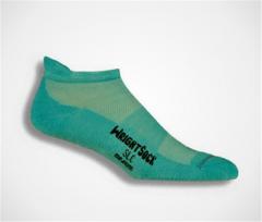 The Spirit (formerly named SLC) Socks