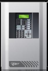IO64 Intelligent Life Safety System