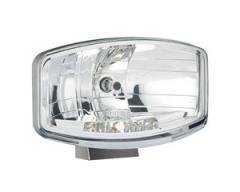 Spread Beam Driving Lamp