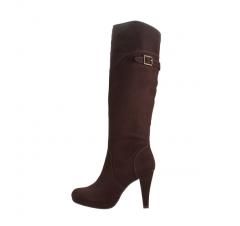 Women's Nessa Tall Boot