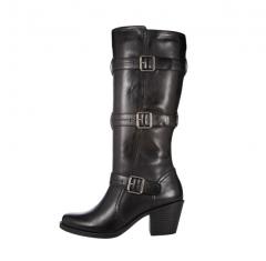 Women's Shellton Strappy Boot