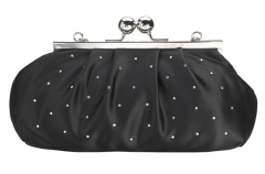 Women's Kamryn Clutch