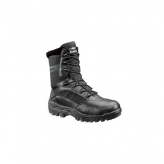 BA2210 Boots