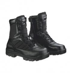 BA2263 Boots