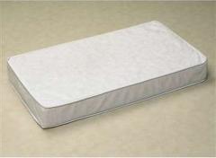 Orbelle Foam Extension Block