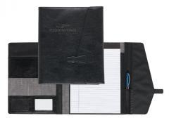 Belvedere Desk Folder