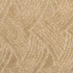 Harlow carpet