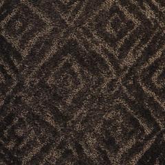 Zumba carpet