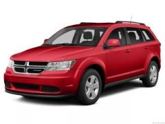 Dodge Journey SXT SUV