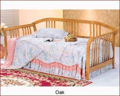 Homelegance Day Bed