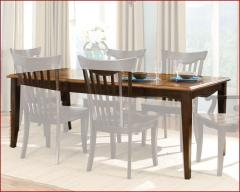 Standard Furniture Dining Table