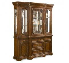 A.R.T. Furniture Warwick China Cabinet
