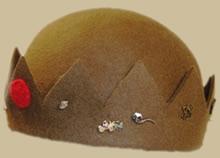 Jughead Beanies Hats
