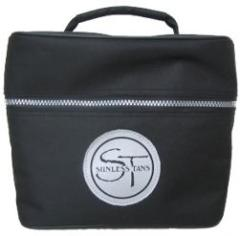 ST Home Unit Carrying Case
