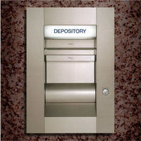 Night Depositories