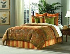 Leggett and Platt-Southern Textile Elite
