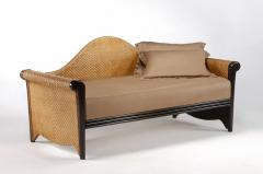 Night & Day - Spices Rosebud Daybed
