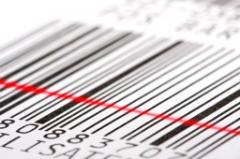 Direct Thermal Labels & Tags
