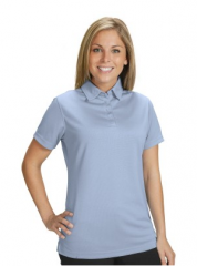Women's Ecotec® Performance Polo Shirt