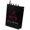 Alien ALR-8780 RFID Reader