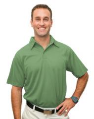 Men's Ecotec® Performance Polo Shirt