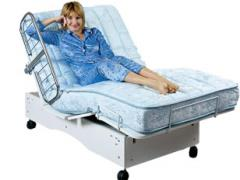 Hospital Grade Companion HD Hospital Beds