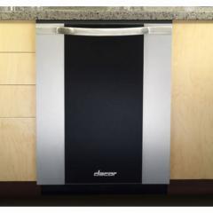 "MDV24 24"" Millenia Dishwasher"